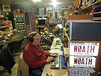 2016 Wisconsin QSO Party